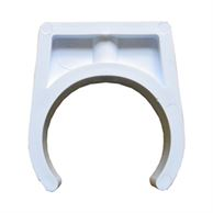 1.5 Inch Pool pipe clips