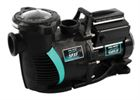 IntelliFlo 5PXF? VSD pool pump