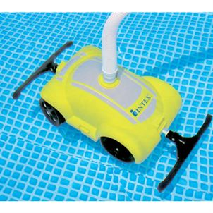 94 Intex Pool Vaccum Vacuum Cover For 58947 Cleaner