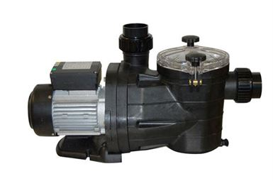 Mjb Swimming Pool Pumps Single Phase 0 75hp 0 55kw Mjb Pool Pump