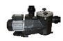3 Phase 0,50HP 0,37KW MJB Pool Pump