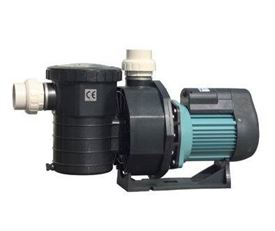 Mega Pool SB series centrifugal pump 2,25KW UK