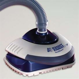 Automatic Pool Cleaning Pentair Automatic Suction Pool