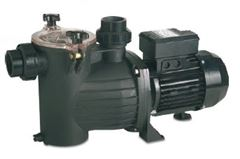 Saci Pool pump 0.37kW 0.5HP