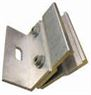 Seam Clamp Metal Roof