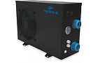 Hydro S Type Inverter Heat Pumps