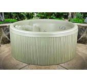 Antwerp Sport 5 Seat Hot Tub