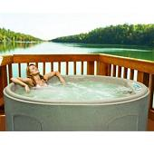 Canterbury Sport 5 Seat Hot Tub