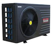 HeatSeeker 17kW Inverter Heat Pump