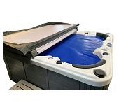Hot Tub Spa Thermal Cover