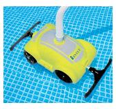 Intex Auto Pool Cleaner for above ground pools