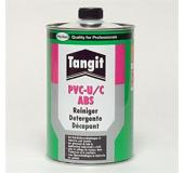Tangit PVC Cleaner 125ml