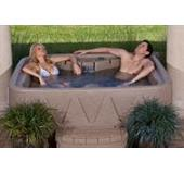 Valletta 4 seater hot tub